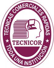 Tecnicor